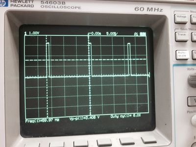 S15 146 G6 PWM Waveform.jpg